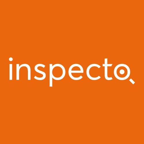 Kontrola kakvoće za vašu sigurnost - Inspecto